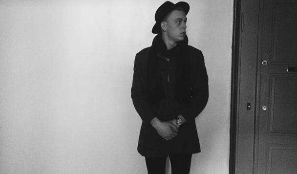 KASPERG – Better In Time (ft. Gaby Henshaw) [New Single]