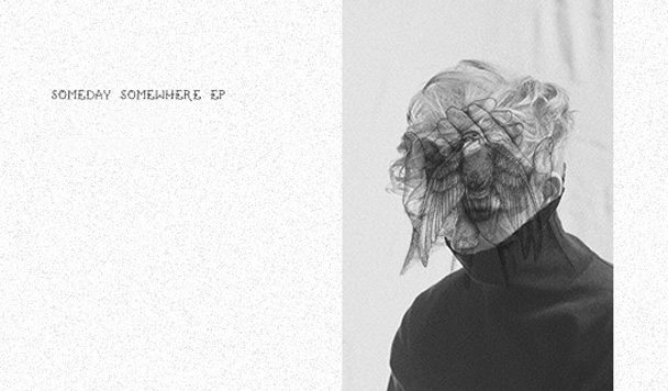 Mura Masa – Someday Somewhere EP [Review + Stream]