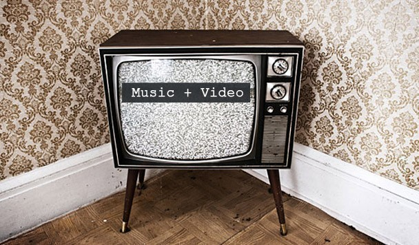 Music + Video | Channel 30