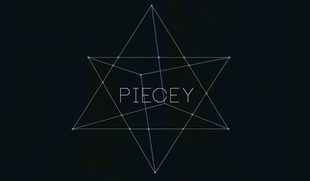Piecey – Women Are Beautiful [New Music]