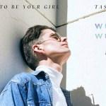 Taste Nasa - I'd Like To Be Your Girl (Wunder Wunder Remix) - acid stag