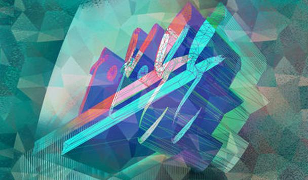 Tove Styrke - Borderline (Vanic Remix) - acid stag