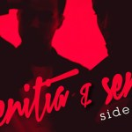 denitia and sene - side fx ep - acid stag