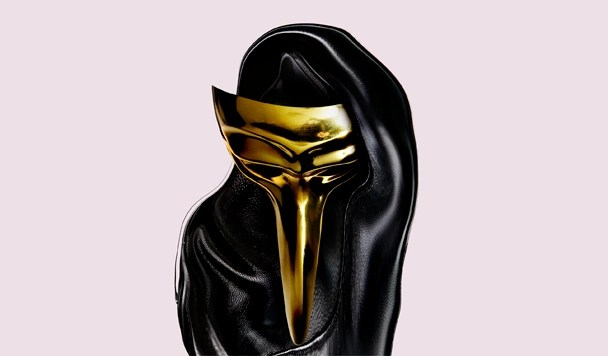 Claptone – Dear Life (ft. Jaw) [New Single]