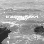 Stonewall Klaxon - TigerLily - acid stag