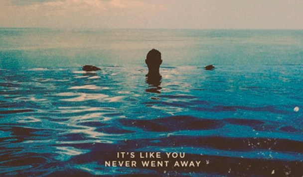 Goldroom – It's Like You Never Went Away EP - acid stag
