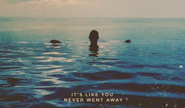 Goldroom – It's Like You Never Went Away EP [Review]