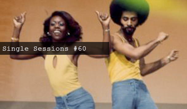 Single Sessions #60
