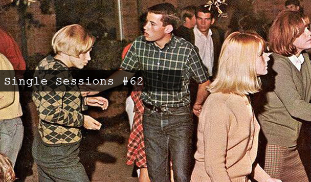 Single Sessions #62
