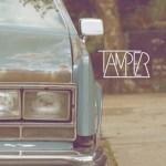 Tamper - Tamper EP - acid stag