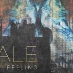 Yale - City Feeling (Omniment Remix) - acid stag