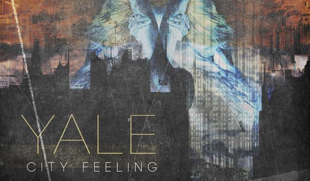Yale – City Feeling (Omniment Remix) [Premiere]