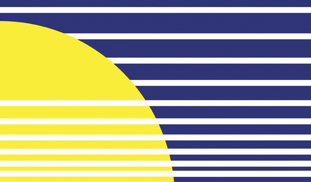 YesYou – Get Up, Get Down (ft. Kane Mazlin) [New Single]