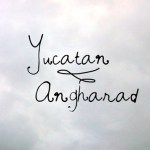 Yucatan - Angharad - acid stag