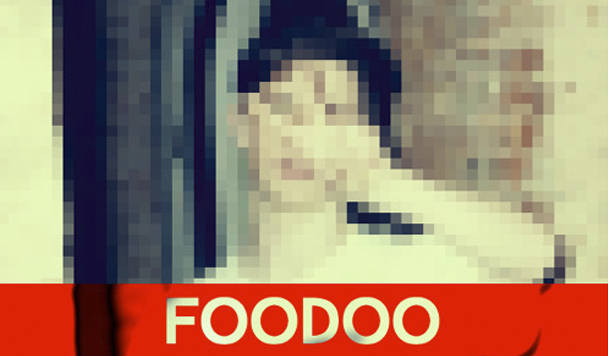 Ep Streamz: foodoo – Yours EP