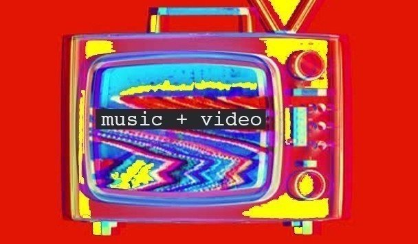 Music + Video   Channel 44