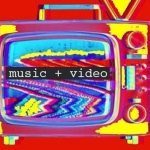 Music + Video | Channel 44