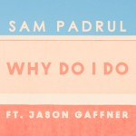 Sam Padrul - Why Do I Do (ft. Jason Gaffner) - acid stag