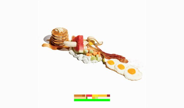 BATTLES – The Yabba [New Single]