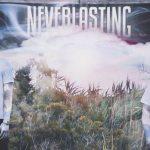 Cloud@Last - Neverlasting EP - acid stag