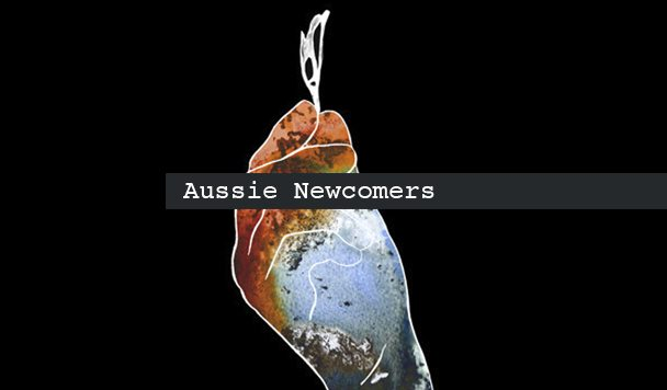 Aussie Newcomers: Harbours, Fever Land, Nathan Morrison, Emerson Long & Dividem