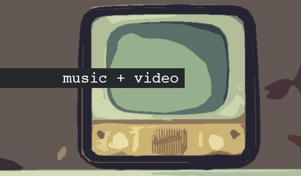 Music + Video | Channel 48