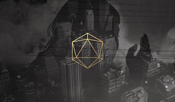 ODESZA – Light (ft. Little Dragon) [New Single]