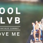 POOLCLVB - Move Me (ft. Natalie Conway) - acid stag