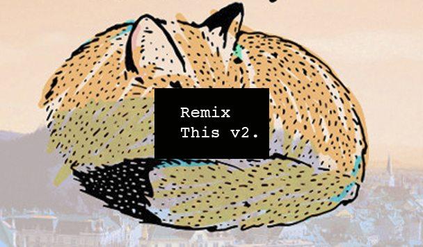 Remix This #2