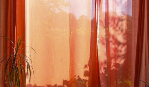 Ryan Hemsworth – Afterglow [New Single]