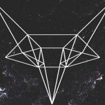 Wolfe Grey - So Good EP - acid stag