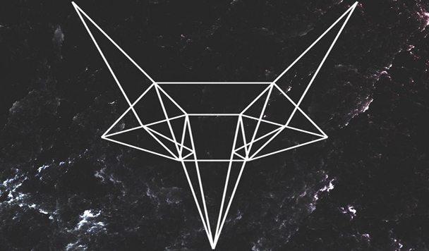 Wolfe Grey – So Good EP [Stream]