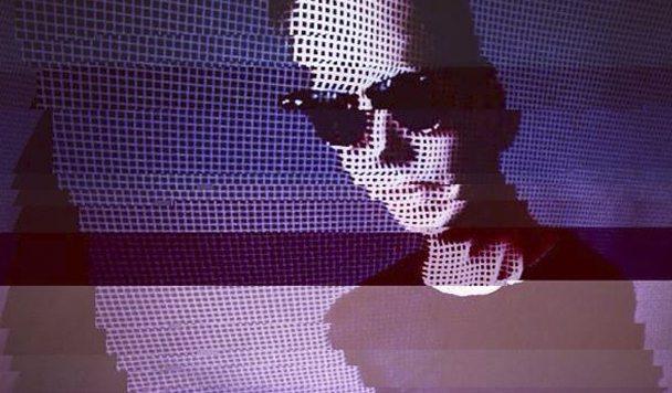 Figgy – Breathe Slow [New Single]