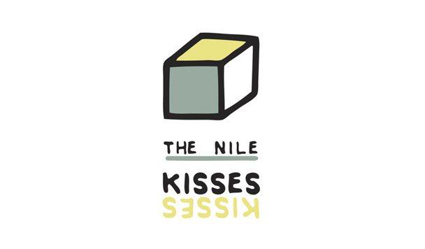 Kisses – The Nile [New Single]