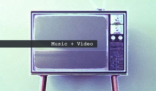 Music + Video | Channel 54