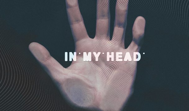 Native Spirit – In My Head [New Single]