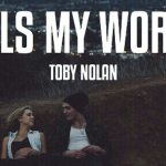 Toby Nolan - Fills My World - acid stag