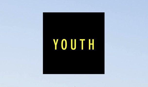 Zimmer - Youth, September Tape - acid stag