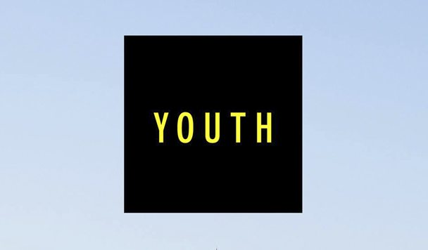 HUMP DAY MIX: Zimmer – Youth | September Tape