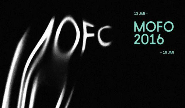 MOFO 2016 Lineup Announced