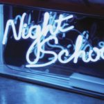 Neon Indian - VEGA INTL. Night School [Review + Stream] - acid stag