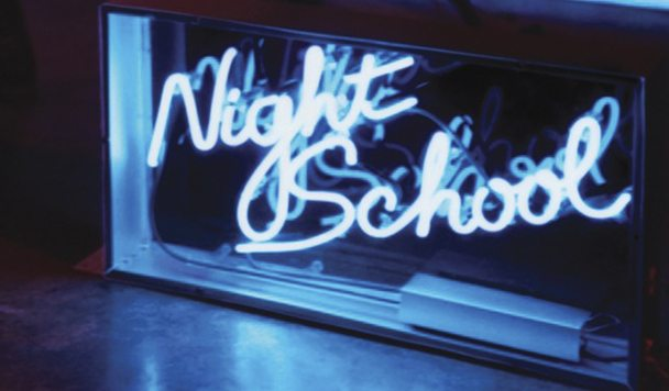 Neon Indian – VEGA INTL. Night School [Review + Stream]