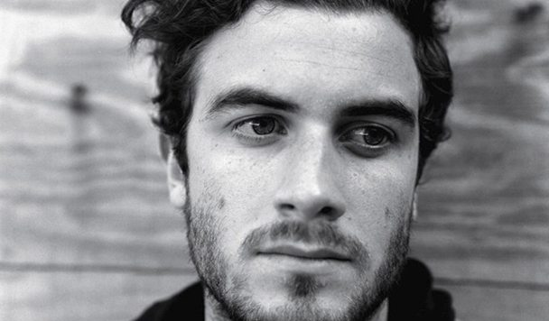 Nicolas Jaar – Fight - acid stag
