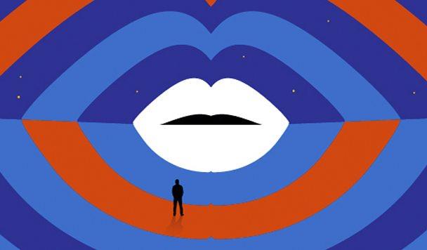Pat Lok – Your Lips (ft. DiRTY RADiO) [New Single]