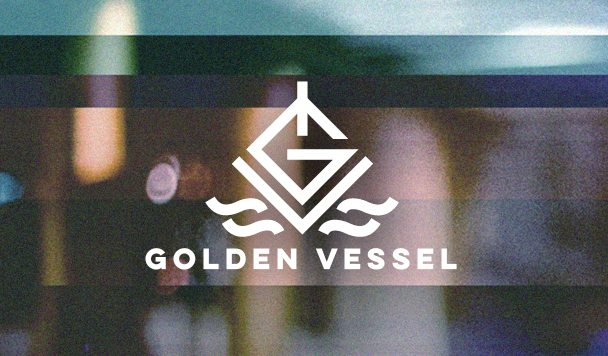 Golden Vessel – Can't Stay (ft. Allthingslost) [New Single]