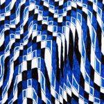 Marcus Marr & Chet Faker - Birthday Card [New Single] - acid stag
