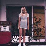 Nicole Millar - Wait [New Single] - acid stag