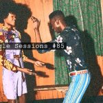 Single Sessions, Deer, JNGL x GodWolf, Fine Print, OLIVER SOL, N-A-I-V-E-S, acid stag