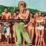 Single, Sessions, Otzeki, Jojee, FEMME, Basic Tape, PWNDTIAC, acid stag