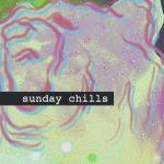 Sunday Chills, David Harks, gil the kid, Yasin, Donny, Fortunate War, acid stag